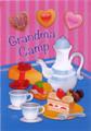 Grandma Camp