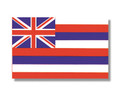 2' x 3' Hawaii Flag