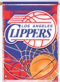 Los Angeles Clippers 15106851