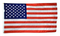 United States Nylon Signature Series Flag
