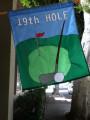 19th Hole TFS