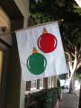 Christmas Ornaments TFS