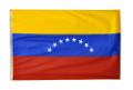 Venezuela Civil Flag