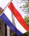 3' x 5' Netherlands