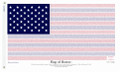 9/11 Flag of Honor Memorial Edition