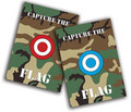 Capture the Flag Set