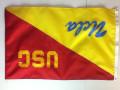 USC/ UCLA Flag