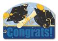 Congrats Yard DeSign
