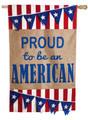 American Pennant