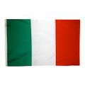"""12"""" x 18"""" Italy Flag"""