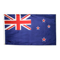 "12"" x 18"" New Zealand Flag"