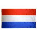 """12"""" x 18"""" Netherlands Flag"""