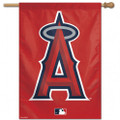 "28"" x 40"" Angels Flag"