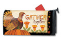 Gather Together Mailwrap