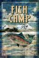 Fish Camp GF