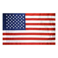 United States Nylon Banner Flag