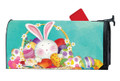 Easter Basket Mailwrap