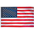 United States Printed Outdoor Flag