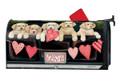 Puppy Love MailWrap