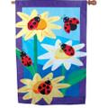 Doodle Ladybugs