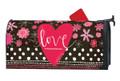 Valentine Love Mailwrap
