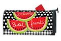 Sweet Watermelon MailWrap