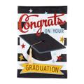 Congrats GF