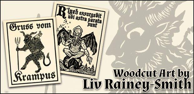 art-liv-rainey-smith2.jpg