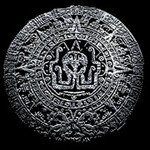 Aztec Cthulhu hoody