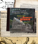 The Dunwich Horror (CD)