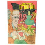 Acolytes of Cthulhu (Book)