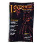 Lovecraftian Micro Fiction vol. 3