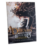 Dreams From the Witch House (book)