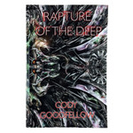 Rapture of the Deep  (Book)