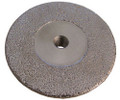 Vacume Brazed Cup Wheel