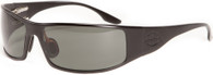 OutLaw Eyewear Fugitive TAC. Similar to Gatorz