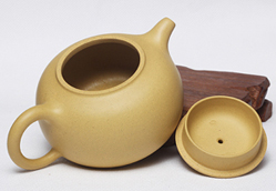 featured-yixing-teapot.jpg