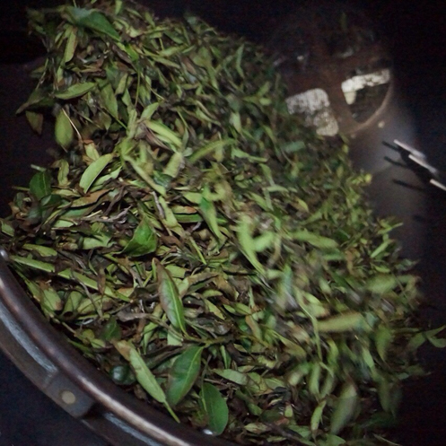 high-mountain-dark-roasted-dong-ding-oolong-1-.jpg