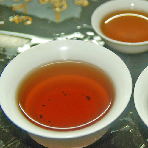 high-mountain-dark-roasted-dong-ding-oolong-5-.jpg