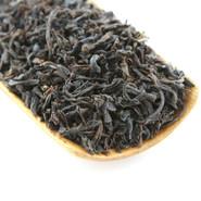 Nuwara Eliya gardens are among the finest Ceylon teas.
