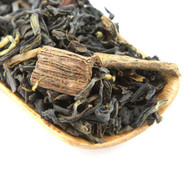 Our Vanilla Black Tea is a marvelous black tea.