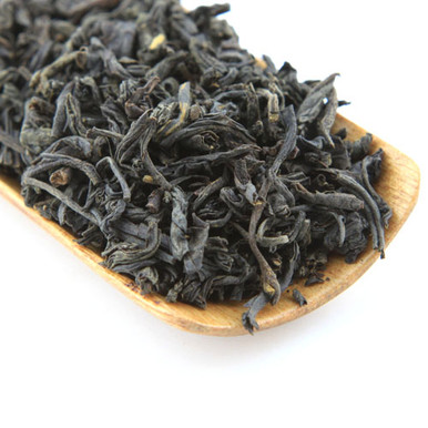 Smoked Lapsang Souchong is one of Chinas most popular teas within Europe and the Americas.