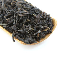 This black tea is infused with Lychee flavours and is extremely popular in China.