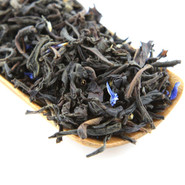 Our Cream Earl Grey is a fantastic twist on a classic.