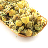 This tea is perfect for those chamomile lovers looking to broaden their horizons.