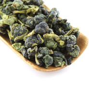 Precious A-lishan  is of the highest quality of Taiwanese tea.