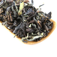 Bai Hao is considered by some to be the best of the Taiwanese Oolongs. Oriental Beauty.