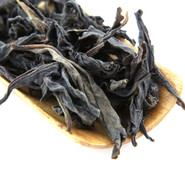 Rou Gui comes from the historic WuYI mountains in the Chinas Fujian Province.