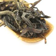 Phoenix Dan Cong Oolong Tea - Classic