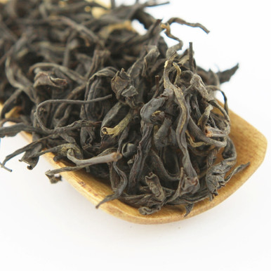 Ying De Black Tea is a black tea from Yingde, Guangdong province, China.